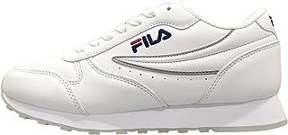 Fila Orbit WMN, Sneaker Femme