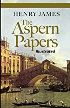 The Aspern Papers illustrated