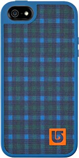 Best speck burton iphone 5 case Reviews