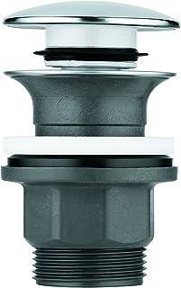 GROHE | Zubehör - Ablaufgarnitur | mit Druckstopfen | 40824000