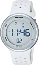 Best nike amp+ sport remote control watch Reviews