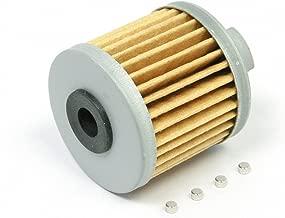 SP Takekawa element oil filter & amp; magnet set 00-02-0227