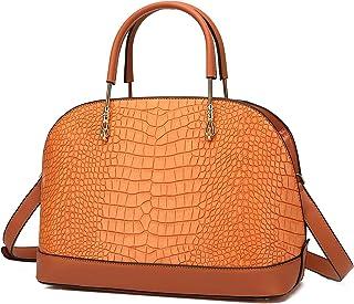 Ljoseind Handbag