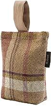 tartan cotton fabric uk