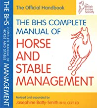 british horse riding society