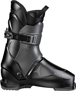 Atomic Savor 80 Ski Boots Mens