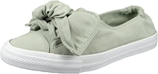 Ct As Knot Slip Womens Shoes