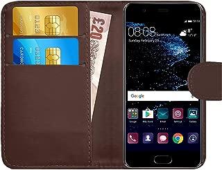Best huawei p10 plus wallet case Reviews
