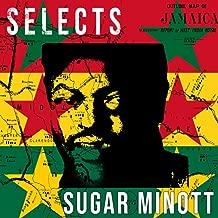 Best sugar minott african girl Reviews