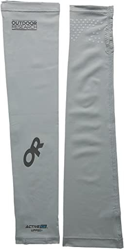 Activeice Sun Sleeve
