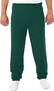 Men's NuBlend Fleece Relaxed Fit Sweatpants