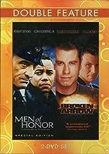 Men of Honor / Broken Arrow (Double Feature 2-DVD Set)
