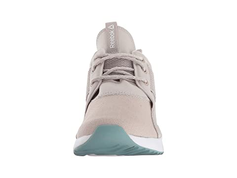 Clearance Factory Outlet Reebok Guresu 1.0 Sand Stone/White/Whisper Teal/Straw Free Shipping Best Place Shop For Cheap Price Nicekicks Sale Online uF791QG
