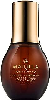 Marula Oil Facial Oil