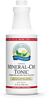 Best chi tonic herbs Reviews