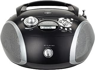 Amazon.es: 50 - 100 EUR - Radio casetes / Audio y vídeo ...