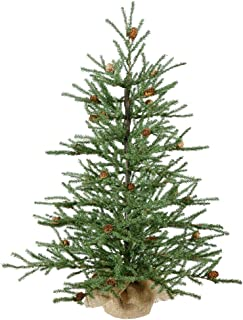 Best pvc in artificial christmas trees Reviews