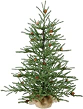 Best sparse fake christmas tree Reviews