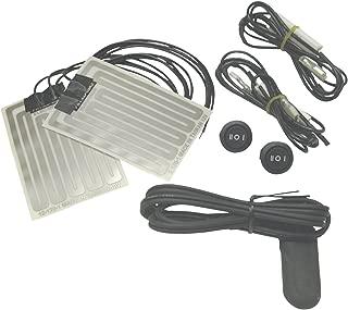 Best handlebar heater kit Reviews