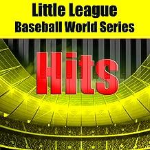 Little League Baseball World Series Hits