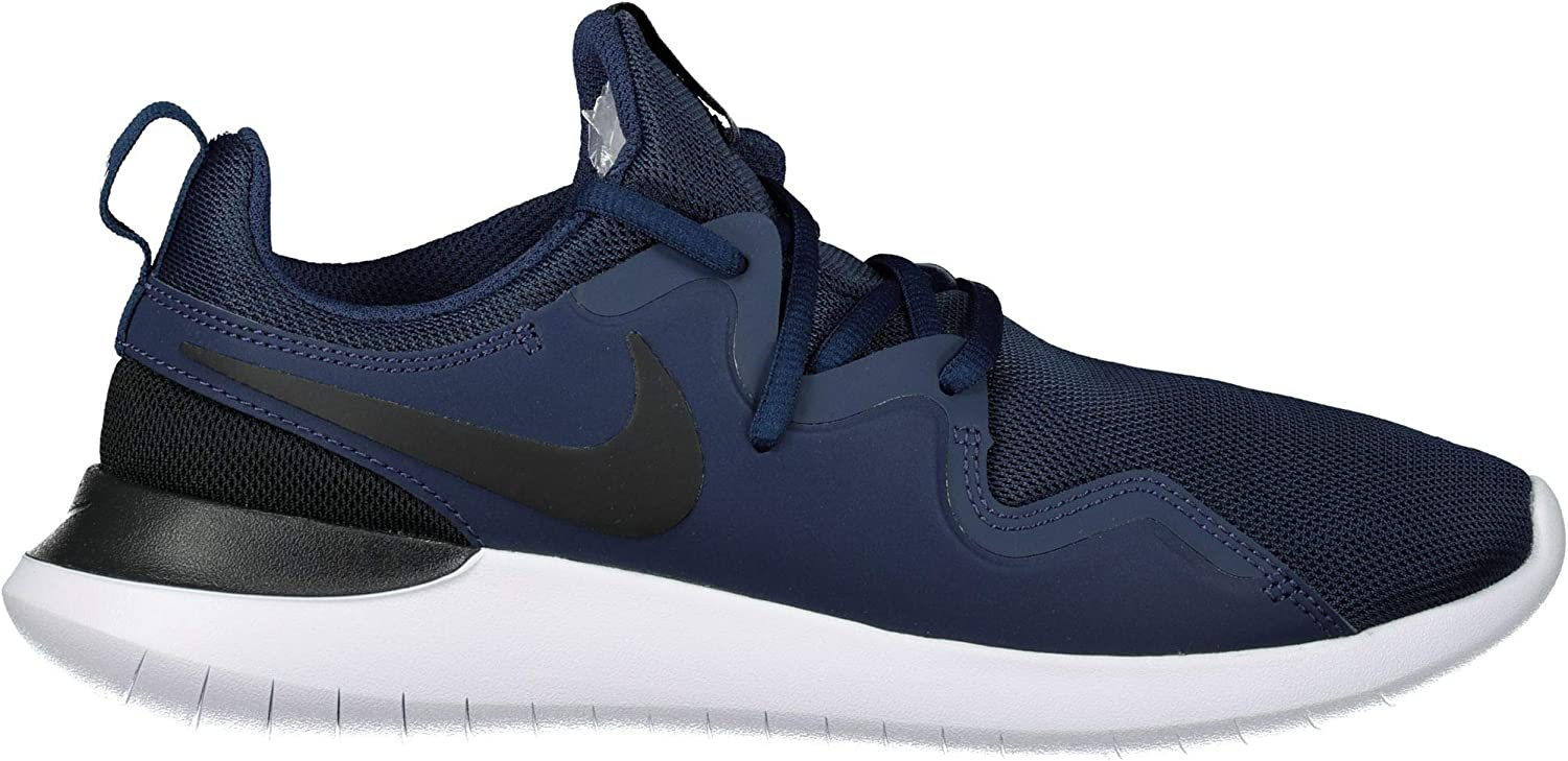 Nike Men's's Tessen Competition Running shoes