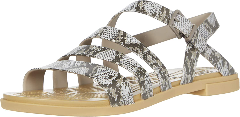 Crocs Women's Tulum Sandal