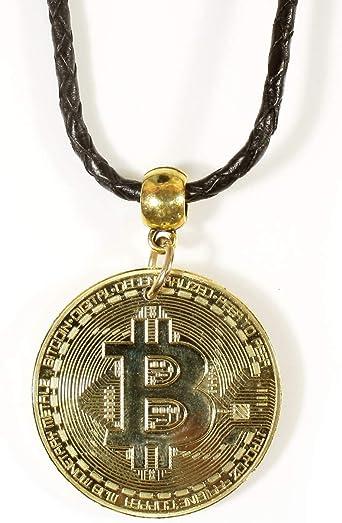 bitcoin pendente