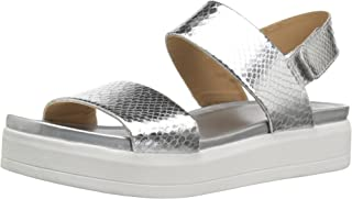 Women's Kenan Wedge Sandal
