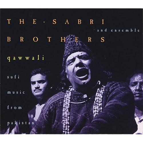 Sabri qawwali free download