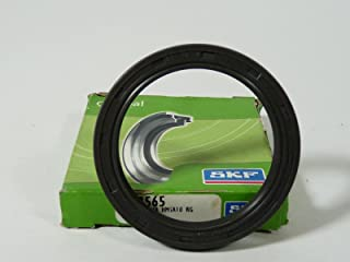 SKF 692565 Metric R.O.D Grease Seal