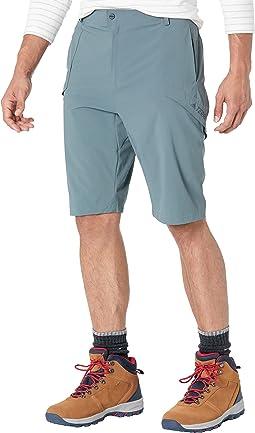 Terrex Hike Shorts
