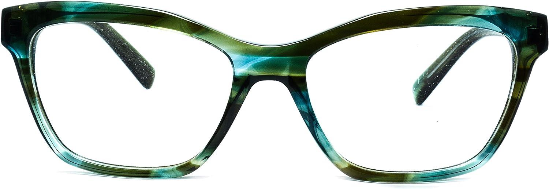 Borsalino eyeglasses B 208 C3 women frames cateye,Size 5417135