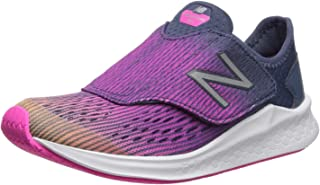 Kids' Fresh Foam Fast V1 Running Shoe