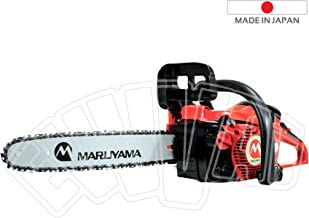 Amazon.es: Maruyama: Bricolaje y herramientas