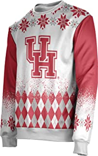Best university of houston ugly christmas sweater Reviews