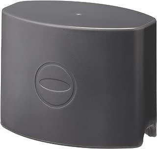 Lens Cap TL-1 for Theta V, Theta S & Theta SC 360 Spherical Digital Cameras