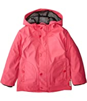 Original Lightweight Rubberized Jacket (Toddler/Little Kids)