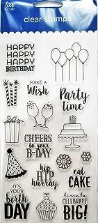 Best happy birthday nicole cake Reviews
