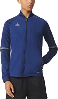 Condivo 16 Womens Training Jacket