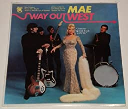 Best mae west way out west Reviews