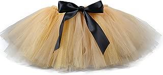Tutu Dreams Tutu Skirts for Girls …