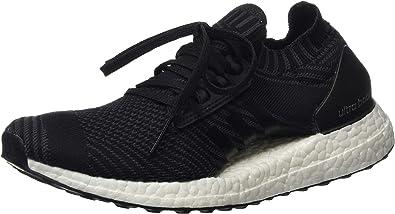 adidas Ultra Boost X, Chaussures de Running Compétition Femme ...