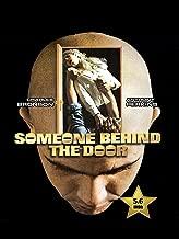 Someone Behind The Door (1971)