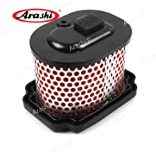 Arashi Air Filters Air Cleaner for YAMAHA MT07 FZ07 2013-2016 Motorcycle Replacement Accessories MT-07 FZ-07 MT FZ 07 2014 2015