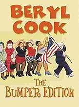 Beryl Cook: The Bumper Edition