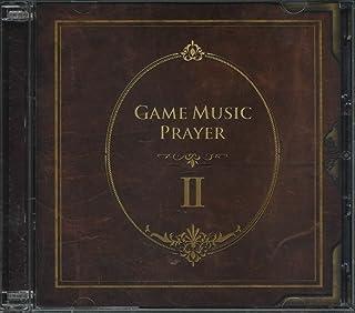 GAME MUSIC PRAYER II