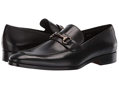 To Boot New York Carino (Black) Men