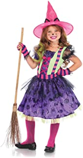 Leg Avenue girls Costume Costume