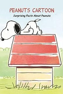 Peanuts Cartoon: Surprising Facts About Peanuts: Peanuts Trivia Quizzes