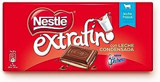 Amazon.es: Nestle - Chocolates / Dulces, chocolates y chicles ...